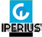 Iperius Consola de Supervisión.