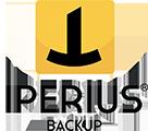 Iperius Backup Partner.