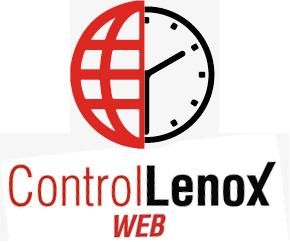 Lenox Web - Gestión de personal